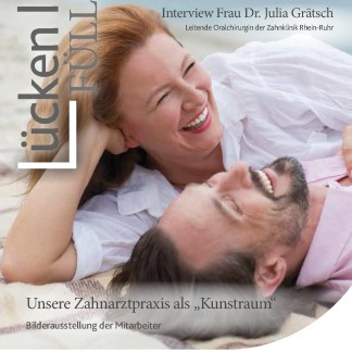 Cover-Lueckenfueller